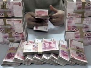 Exporters to benefit from China Bank deal article image