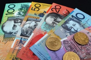Will the weakening Aussie dollar rise again in 2020? article image