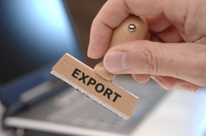 Why You Need to Go Digital with Your Export Documentation Process article image