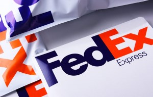 FedEx gives customers greater access to international markets article image