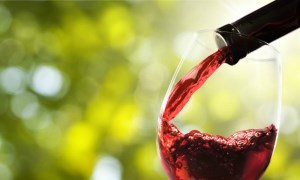 Australian wine exports dip slightly but China demand still strong article image