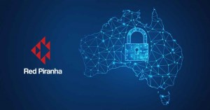 Cyber speed-dating in Jakarta helps Red Piranha snap up $5m deal article image