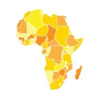 Africa oil and gas opportunities article image