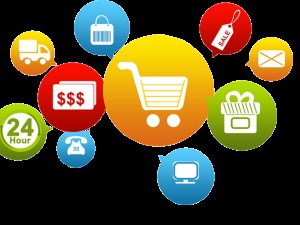 Can bricks and mortar retailers survive the e-commerce revolution? article image