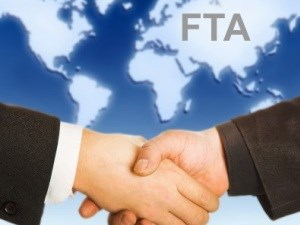 New online Free Trade Agreement Tool launched article image