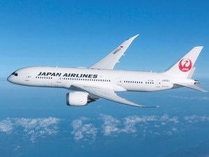 Japan Airlines to launch Melbourne non-stop flights article image