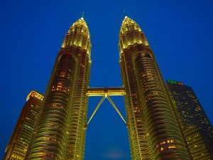 Malaysia and Australia seal agreement on fintech cooperation article image
