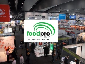 World class technology on show at foodpro 2017 article image