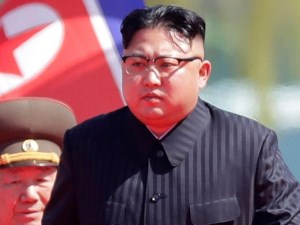 Who is North Korea trading with? article image
