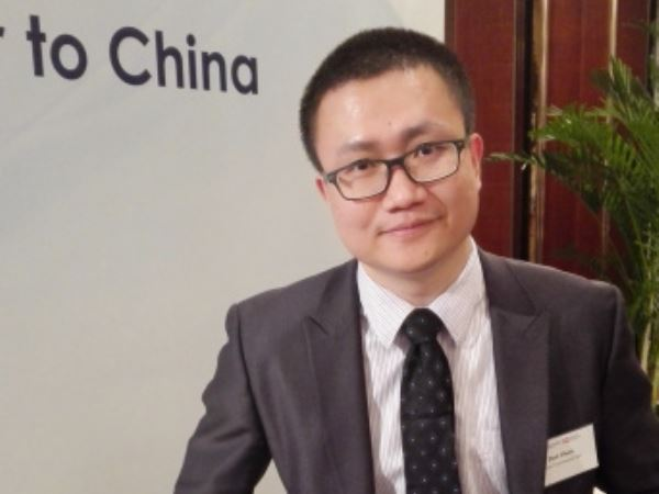 don-zhao-co-founder-and-ceo-of-azoya