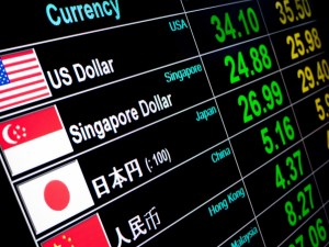 AFEX now offers special export solutions team to minimise currency risk article image