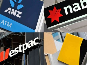 Tougher conditions mean tougher measures for major banks article image