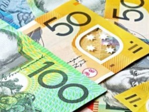 Weaker Aussie dollar is welcome news for exporters article image