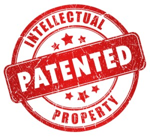 Why seek patent protection? article image