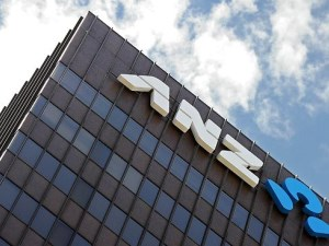 ANZ China launches Free Trade Unit article image