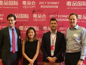 New China e-commerce export opportunities for NSW businesses article image