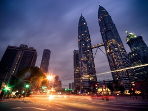 Why Australian startups should start looking at Malaysia article image