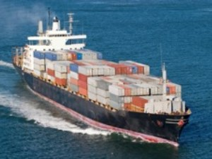 Exporters to US receive major windfall article image