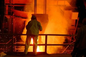 Exporters cheer: Australia exempt from US steel tariffs article image