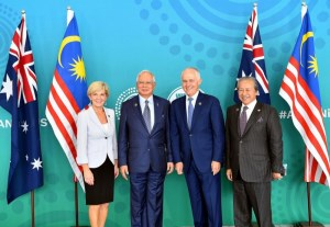 How Australia and the region would benefit from a single market in Asia article image
