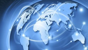 Grants to help Australian businesses and researchers go global article image