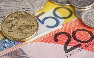 Will the Aussie dollar keep rising? article image