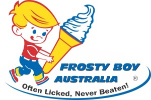 Frosty Boy Australia breaks the ice in India  article image