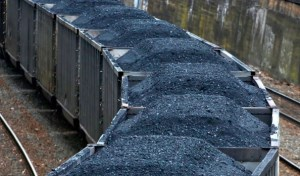 Coal set to overtake iron ore as Australia's largest export earner article image