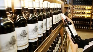 Australian wine export values hit record levels article image