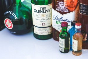 Global whiskey industry leaders unite to denounce tariffs article image